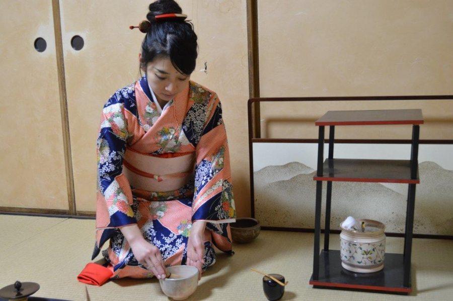 Yoi-Otoshi-O! / bonne année qui vient! / Have a great year ahead!