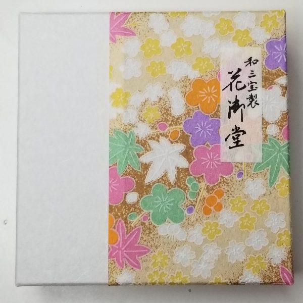 Wasanbon - Hana